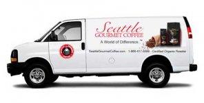 New SGC Van.jpg