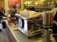 caffeCento_4911.jpg