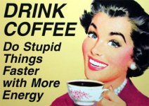 drink-coffee-do-stupid-things-faster-and-with-more-energy.jpg