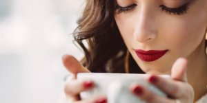 Beachbody-Blog-Best-Time-Day-Drink-Coffee.jpg