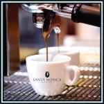Santa Monica Cafe Gourmet Cup 5.jpg
