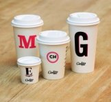 Cup Sizes.jpg