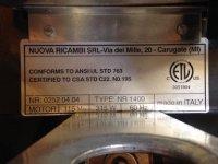 NR 1400.jpg