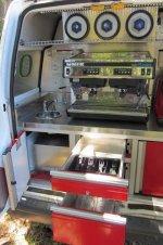 unic la marzocco espresso machine for sale.jpe