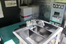 professional food truck builders coffee shop for sale.jpe