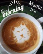 9699d1535380858-latte-art-videos-30261581_605119446490955_5816112879817466053_n.jpg