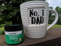 fathersday.thumbnail.jpg