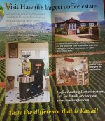 Kauai Coffee Brochure 2.jpg