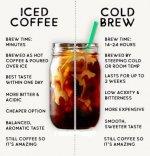 Iced-Coffee-vs-Cold-Brew-404x420.jpg
