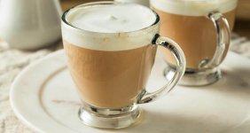 Skutki-picia-kawy-z-mlekiem.jpg