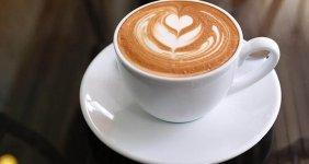 kawo-na-czczo.jpg