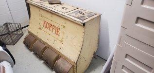 hopper1.jpg