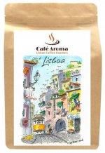CafedeLisboa_360x.jpg