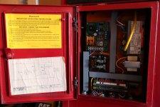 Electrical panel(sm).jpg